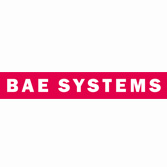 Aerial Filing for BAE Systems