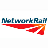 Providing helicopter services for Network Rail