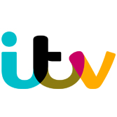 PDG Film Services are an approved supplier to ITV
