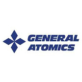 Aerial Filming for General Atomics