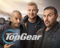 Top Gear season 28
